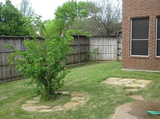 8300 Spring Ridge Dr, Plano, TX 75025 | Zillow