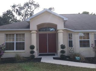 169 oak crossing blvd auburndale fl 33823 zillow publicscrutiny Image collections