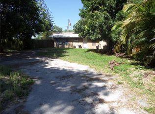 3938 Freedom Ave , Sarasota FL