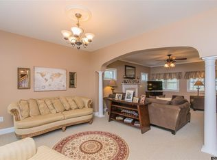 1520 division st west charlton ny 12010 zillow rh zillow com