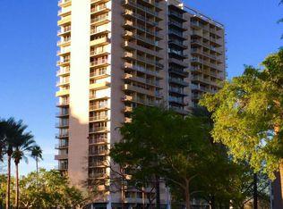 207 W Clarendon Ave Unit 19B, Phoenix AZ
