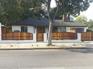 3060 E Del Mar Blvd , Pasadena CA