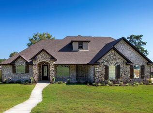 465 Highland Pl , Hallsville TX
