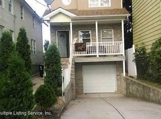 119 n burgher ave staten island ny 10310 zillow