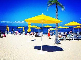 Bahia Beach Ruskin Public