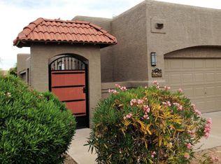 4535 E Renee Dr , Phoenix AZ