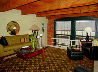 the lofts at logan view apartments in philadelphia pa zillow