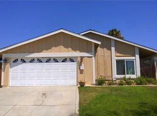 7825 Amethyst Ave , Rancho Cucamonga CA