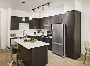 camden belmont apartments dallas tx zillow