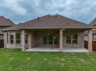 1064 Myers Park Trl, Roanoke, TX 76262 | Zillow on smart home jacksonville beach, smart home floor plans, smart home icon, smart home systems,