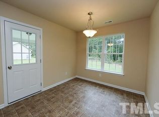 462 Barewood Dr, Four Oaks, NC 27524 | Zillow