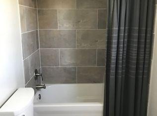 2020 webster rd lansing mi 48917 zillow - Bathroom Remodel Lansing Mi