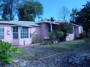 9802 Murray Dr , La Mesa CA