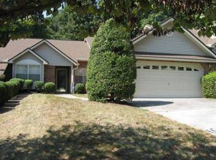 5525 Lonas Dr Apt D13, Knoxville TN