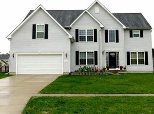 Home depot north ridgeville ohio insured by ross for Ikea avon ohio