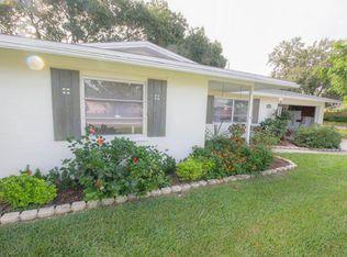 3207 York Dr W , Bradenton FL