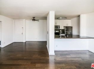 141 S Clark Dr APT 403, West Hollywood, CA 90048 | Zillow