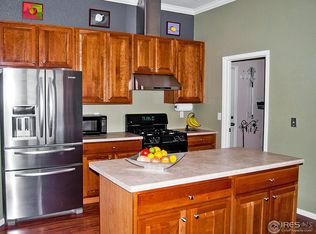 6232 westchase rd fort collins co 80528 zillow - The Kitchen Fort Collins