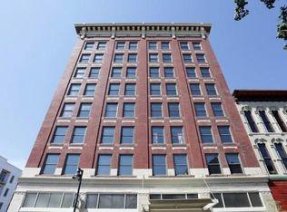 Randolph Apartments   Des Moines, IA | Zillow