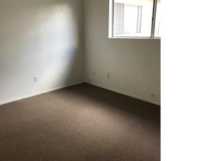 4252 woodlawn ave apt 12 los angeles ca 90011 zillow