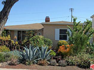 2908 W 81st St , Inglewood CA