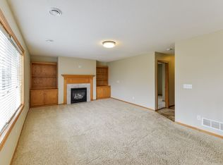 10128 45th Pl NE, Saint Michael, MN 55376 | Zillow