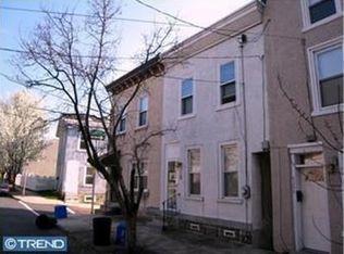 4246 Terrace St , Philadelphia PA