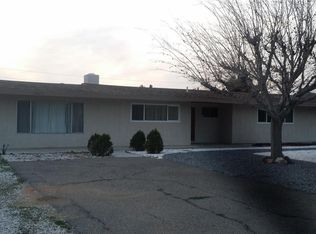 20722 thunderbird rd apple valley ca 92307 zillow 15425 washoan rd apple valley ca 92307 malvernweather Image collections