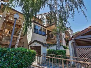 1421 S Villa Way , Walnut Creek CA