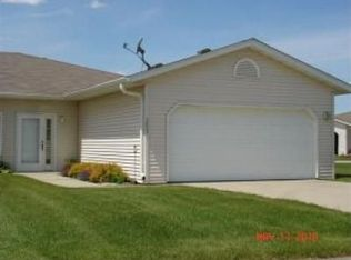 5823 Melena Ct NW , Rochester MN
