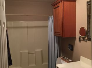 Lucky Ln Rogers AR Zillow - Bathroom remodeling rogers ar