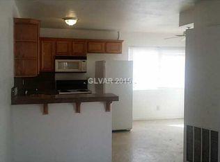 1720 W Bonanza Rd Apt 116, Las Vegas NV