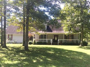 37 Grassland Rd, Crossville, TN 38572 | Zillow