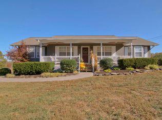 344 Peach Orchard Rd , Clinton TN