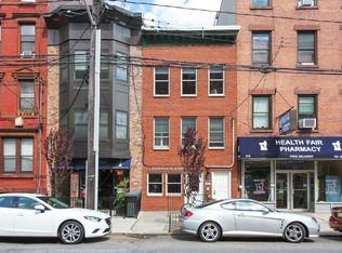 317 Willow Ave # 2, Hoboken NJ