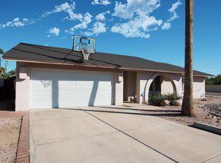 10803 N 105th Way , Scottsdale AZ