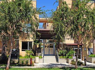 6400 Crescent Park E Apt 413, Playa Vista CA