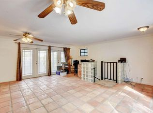 831 N A St, Lake Worth, FL 33460   Zillow  State St Lake Worth Fl Map on