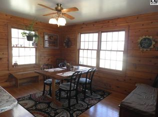 11007 S Yoder Rd, Haven, KS 67543 | Zillow