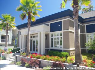 APT: 2X1B - Summer House Apartments in Alameda, CA | Zillow