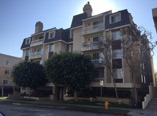 1545 amherst ave apt 409 west los angeles ca 90025 zillow