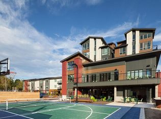 The Spencer 68 Apartments And Lofts   Kenmore, WA | Zillow