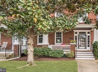 910 N Market St, Frederick, MD 21701 | Zillow