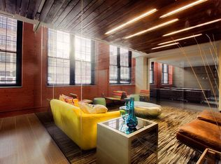 winchester lofts apartments in new haven ct zillow