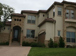 31 Wingreen Loop , The Hills TX