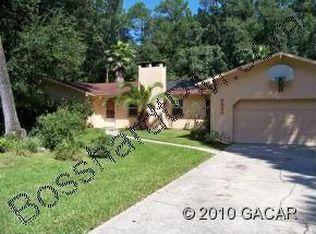 8430 SW 1st Pl , Gainesville FL
