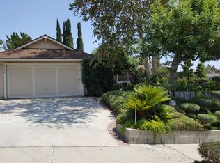 7106 Helmsdale Rd , West Hills CA