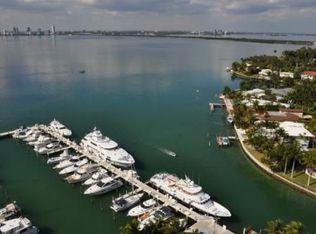 1900 Purdy Ave Apt 2201, Miami Beach FL