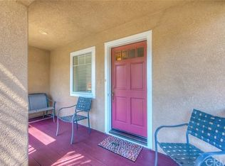 & 3 Jameson Foothill Ranch CA 92610 | Zillow