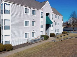 1360 Hunters Rd Apt H, Harrisonburg VA
